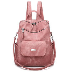 Fashionable/Girly/Pretty Tote Bags/Backpacks
