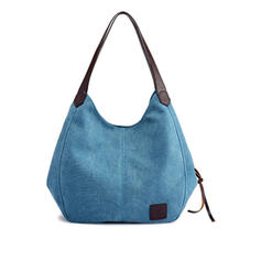 Autumn Special Oversized Shoulder Bag Casual Women Canvas Bag Handbag New Fall women Handbags