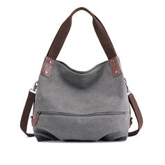 Elegant/Attractive/Commuting Tote Bags/Shoulder Bags/Hobo Bags
