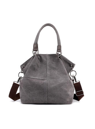 Fashionable/Multi-functional Crossbody Bags