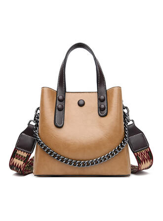Fashionable/Personalized Style Crossbody Bags/Top Handle Bags